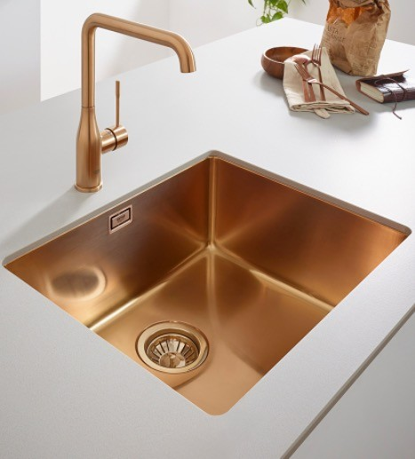Grohe - 2