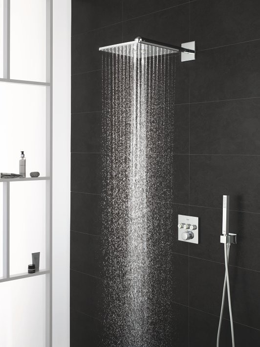 Grohe - 8