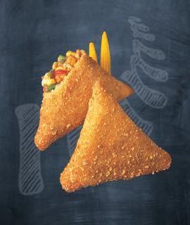Les snacks - 4