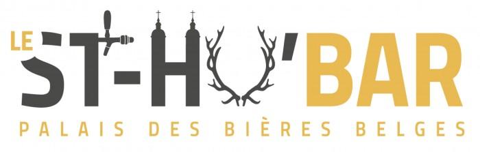 C Tout Com - Création de logos