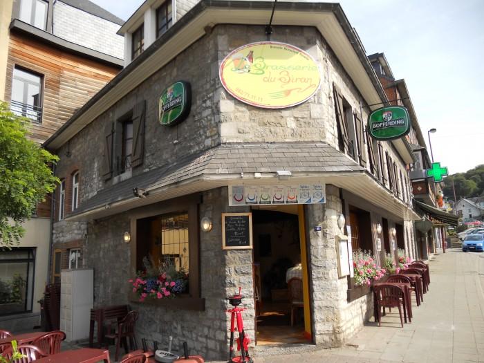 La Brasserie - 2