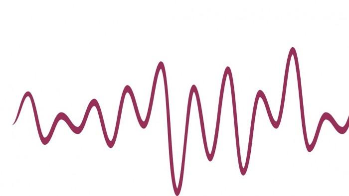 Appareils auditifs - 2