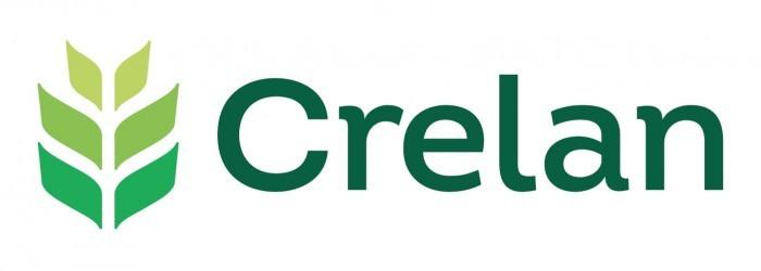 Agence Crelan - 1