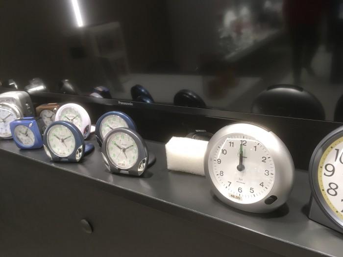 Horlogerie - 2
