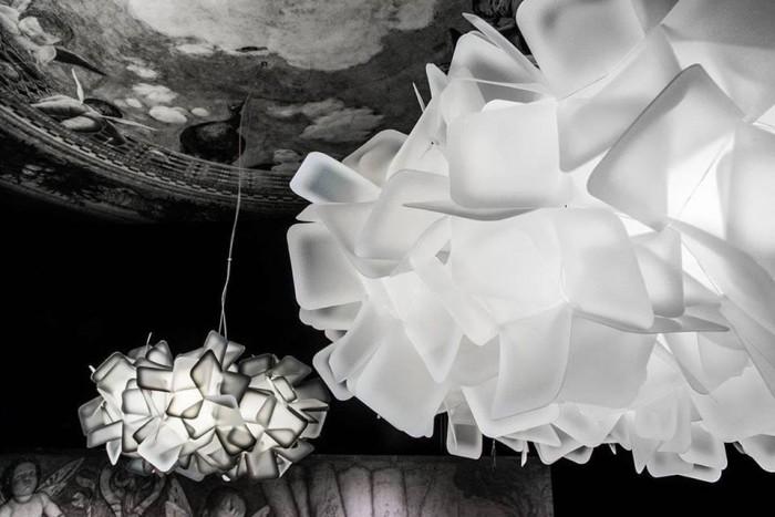 Eclairage intérieur - 3