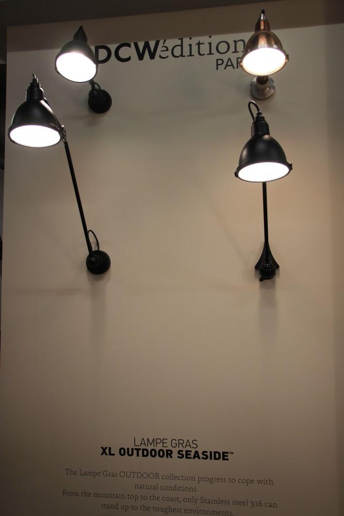 Eclairage intérieur - 6