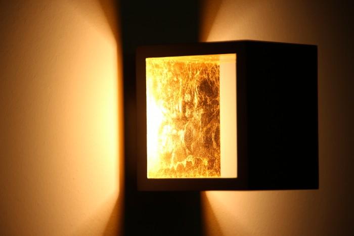 Eclairage intérieur - 10