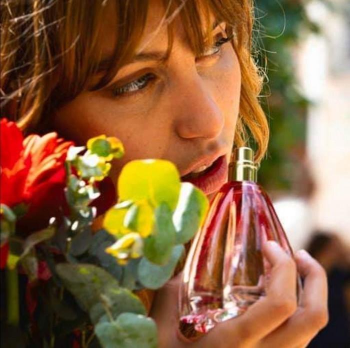 La parfumerie - 9