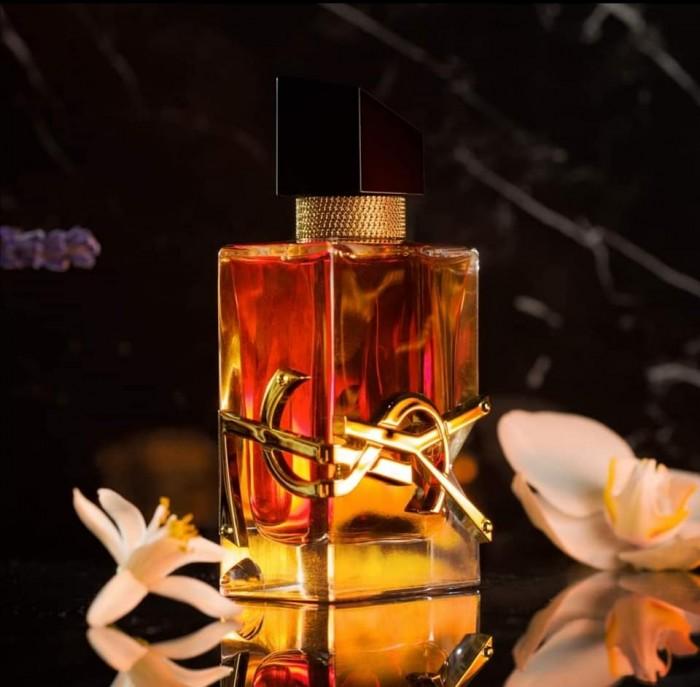 La parfumerie - 15