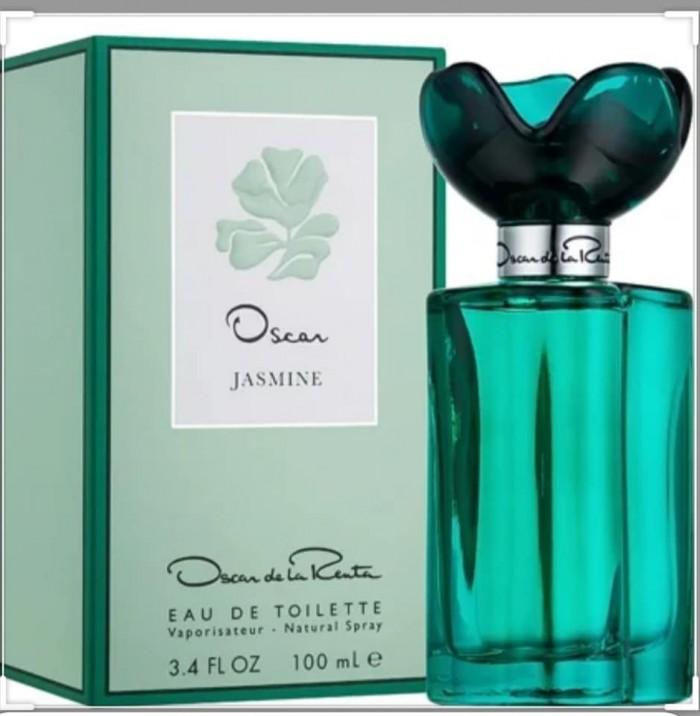 La parfumerie - 16