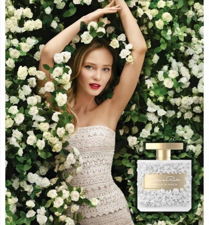 La parfumerie - 11