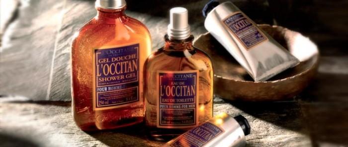 L'Occitane - 4