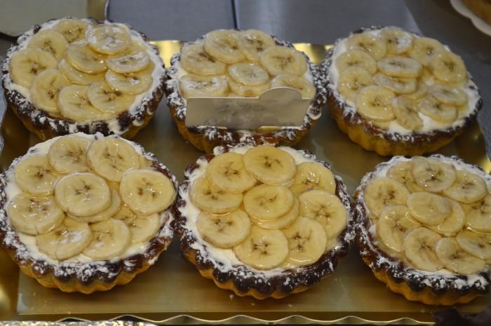 Boulangerie - Patisserie - 9