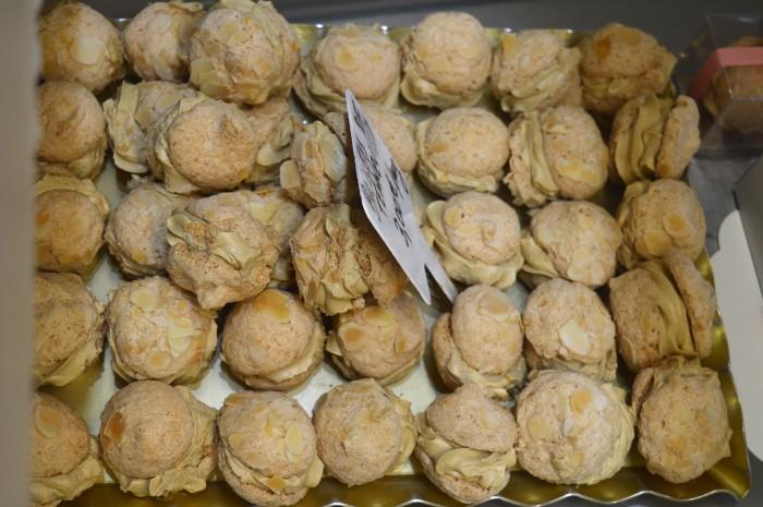 Boulangerie - Patisserie - 13