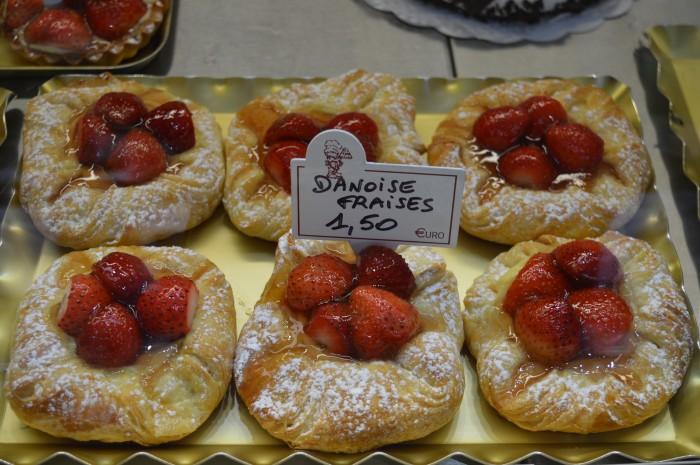 Boulangerie - Patisserie - 10