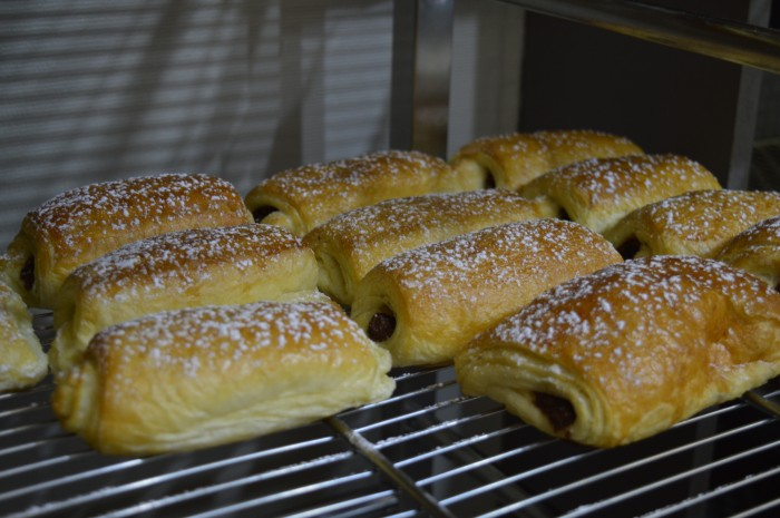 Boulangerie - Patisserie - 3
