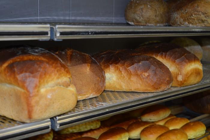 Boulangerie - Patisserie - 5