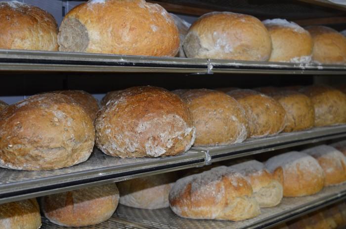 Boulangerie - Patisserie - 6