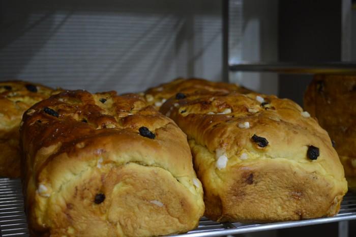 Boulangerie - Patisserie - 8