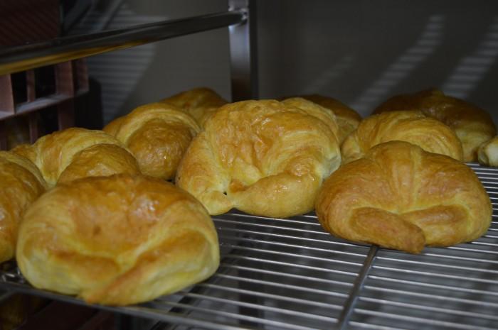 Boulangerie - Patisserie - 4