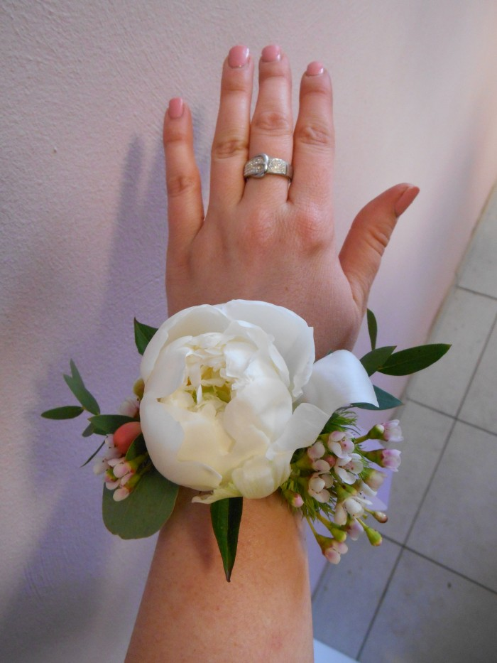 Mariages - 14