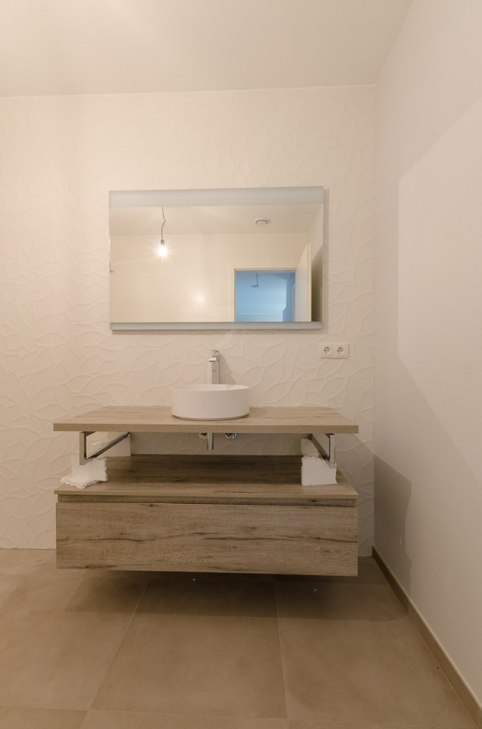 Salle de bains - 19