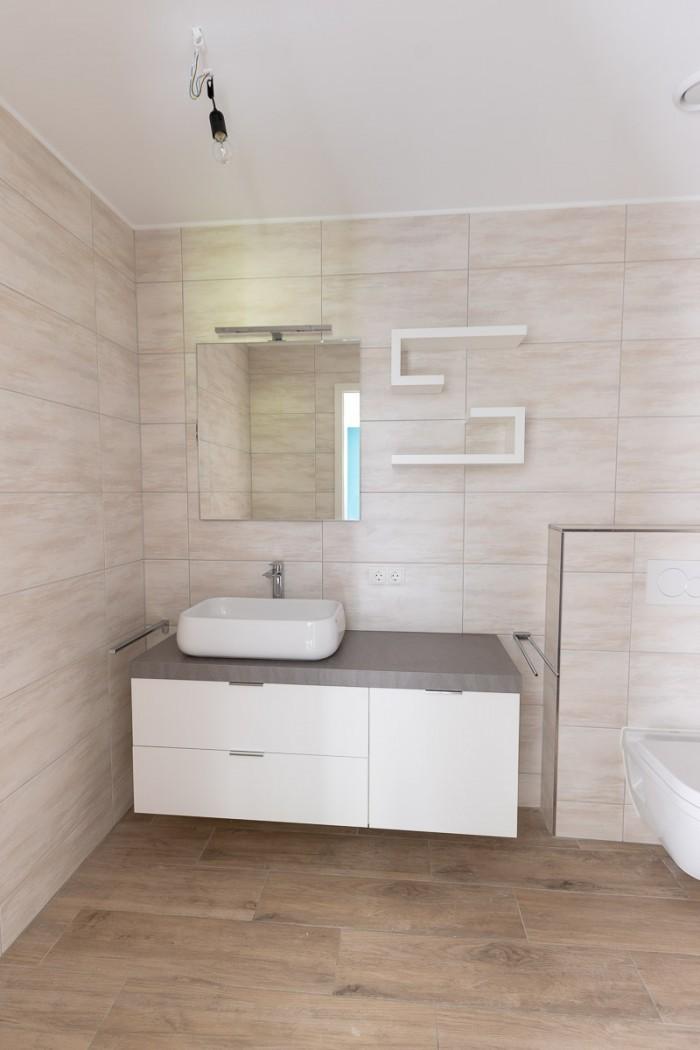 Salle de bains - 20