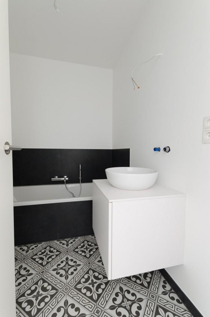 Salle de bains - 22