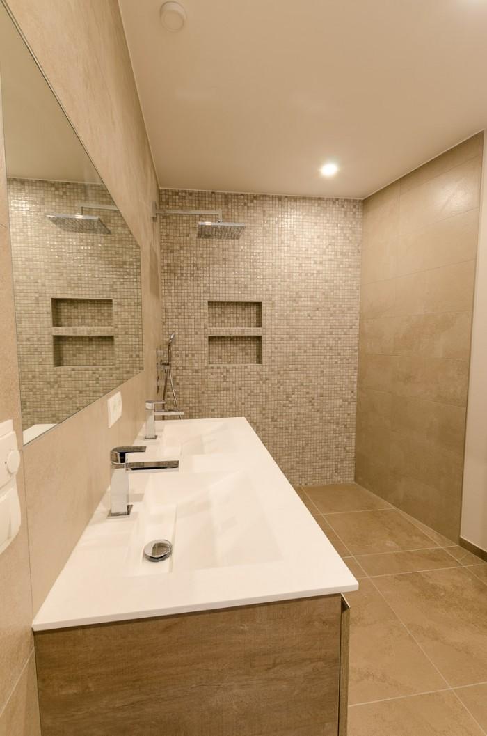 Salle de bains - 23