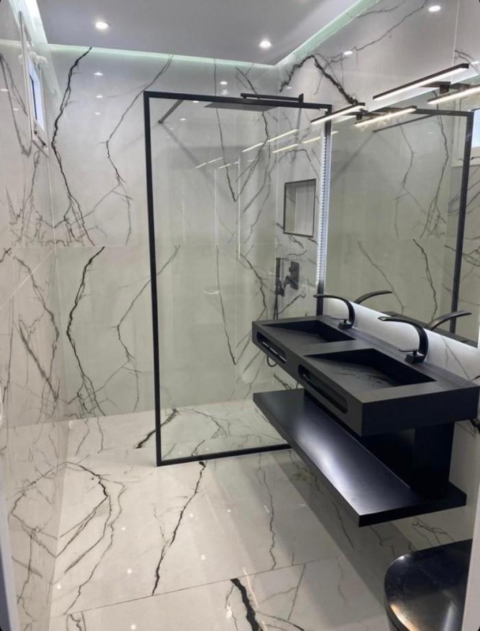 Salle de bains - 3