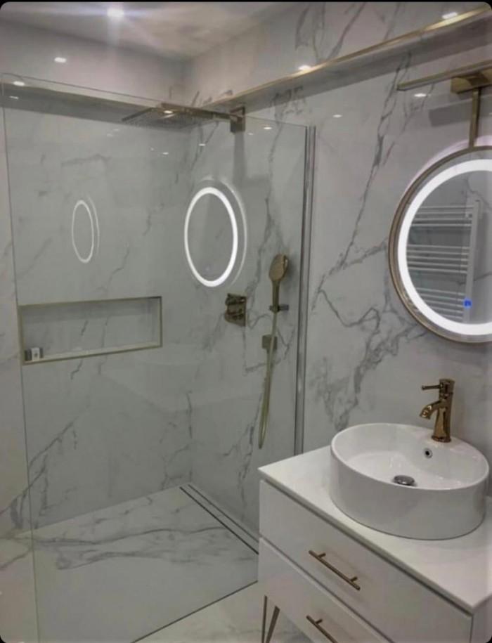 Salle de bains - 9