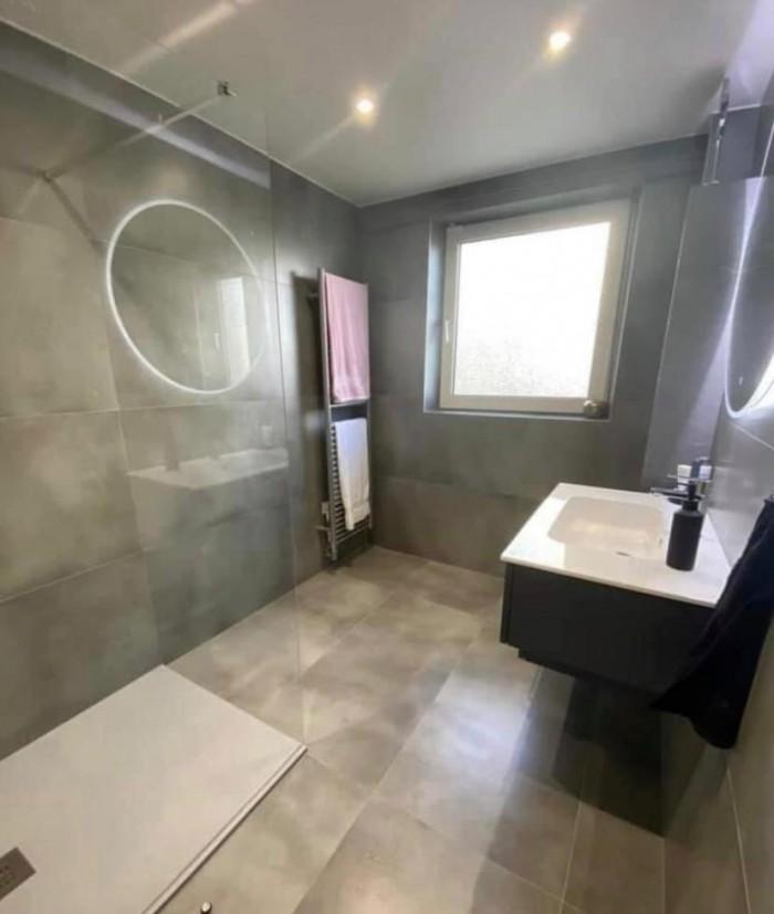Salle de bains - 5
