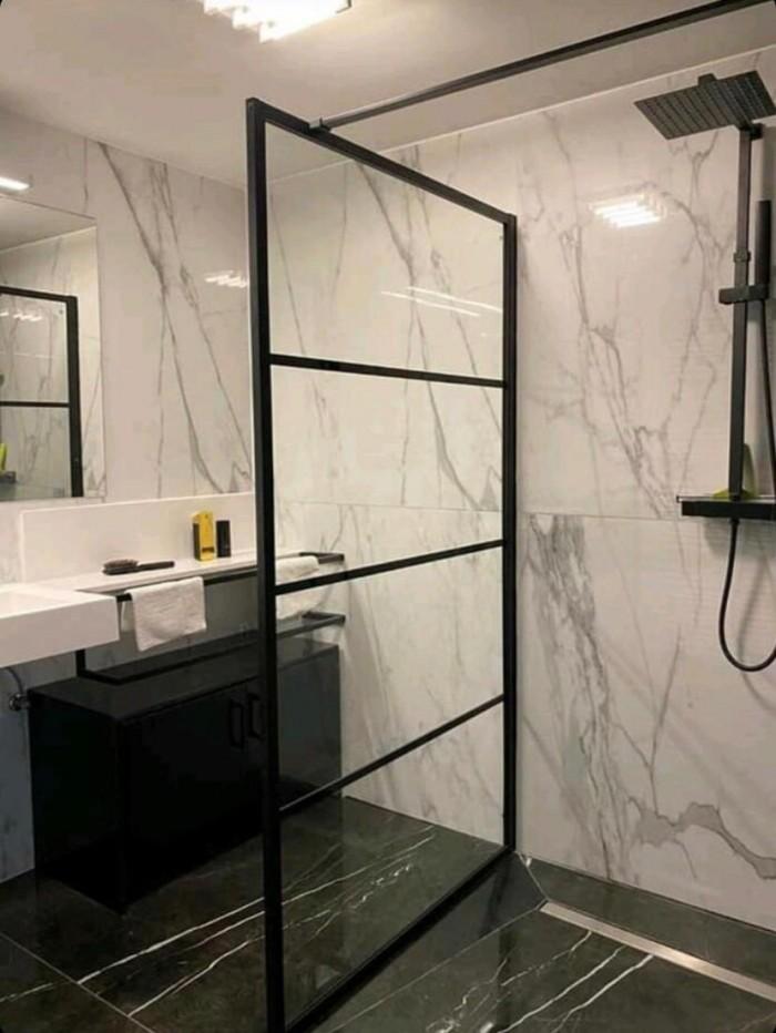 Salle de bains - 16