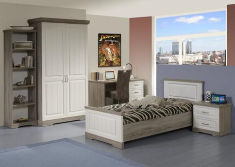 Chambre Ado - 5
