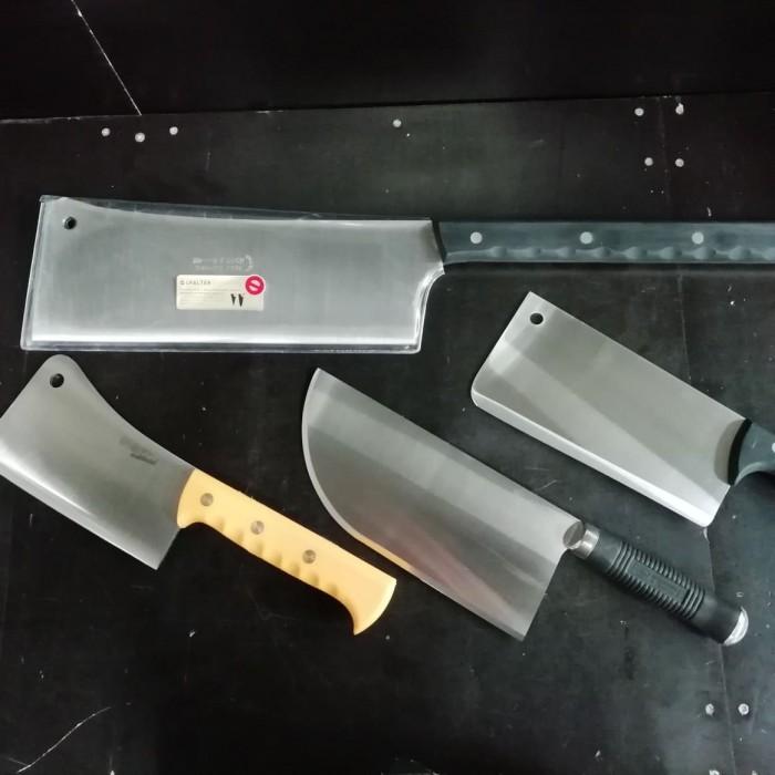 Couteaux et autres - 6