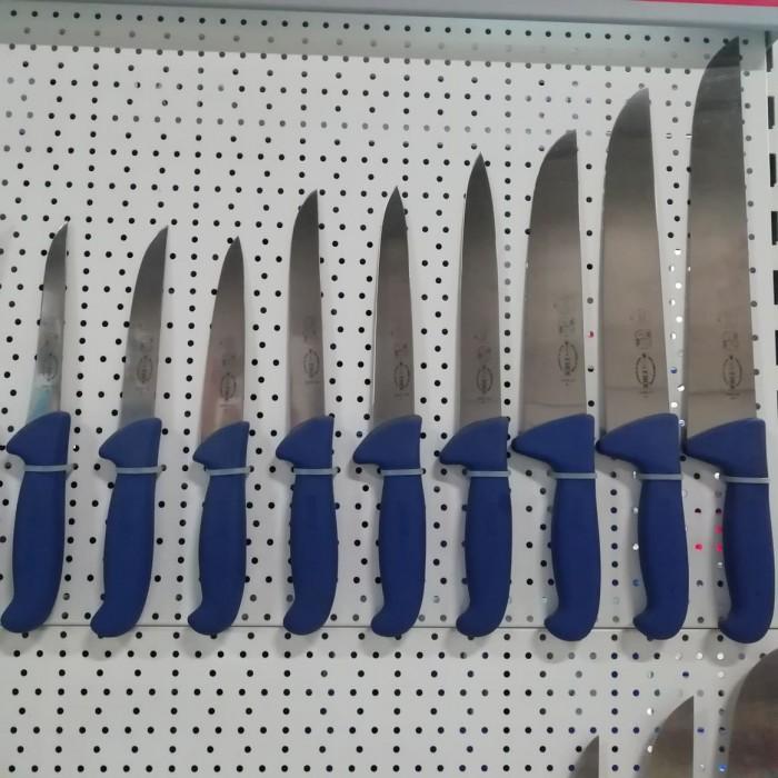 Couteaux et autres - 2