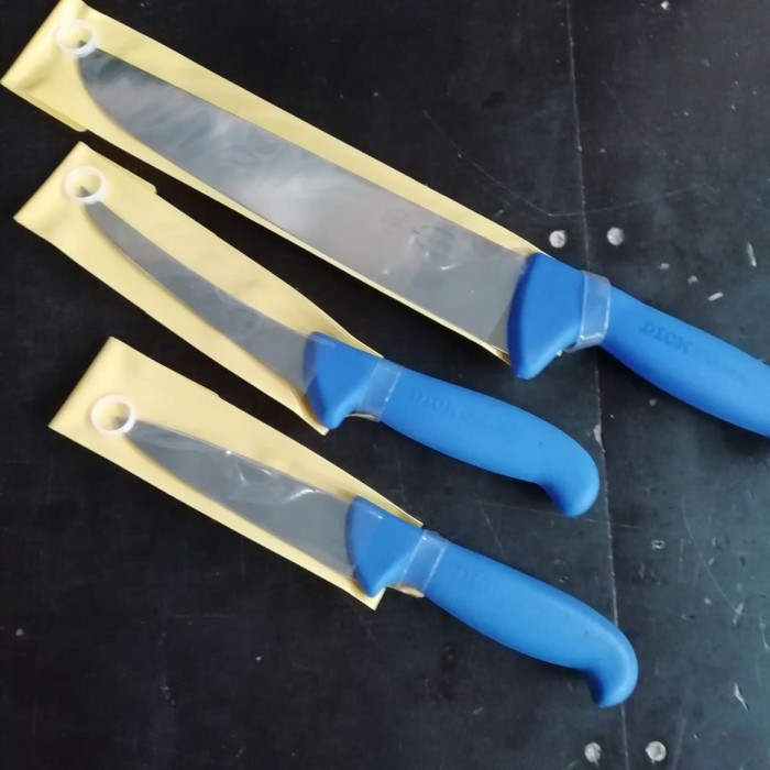 Couteaux et autres - 5