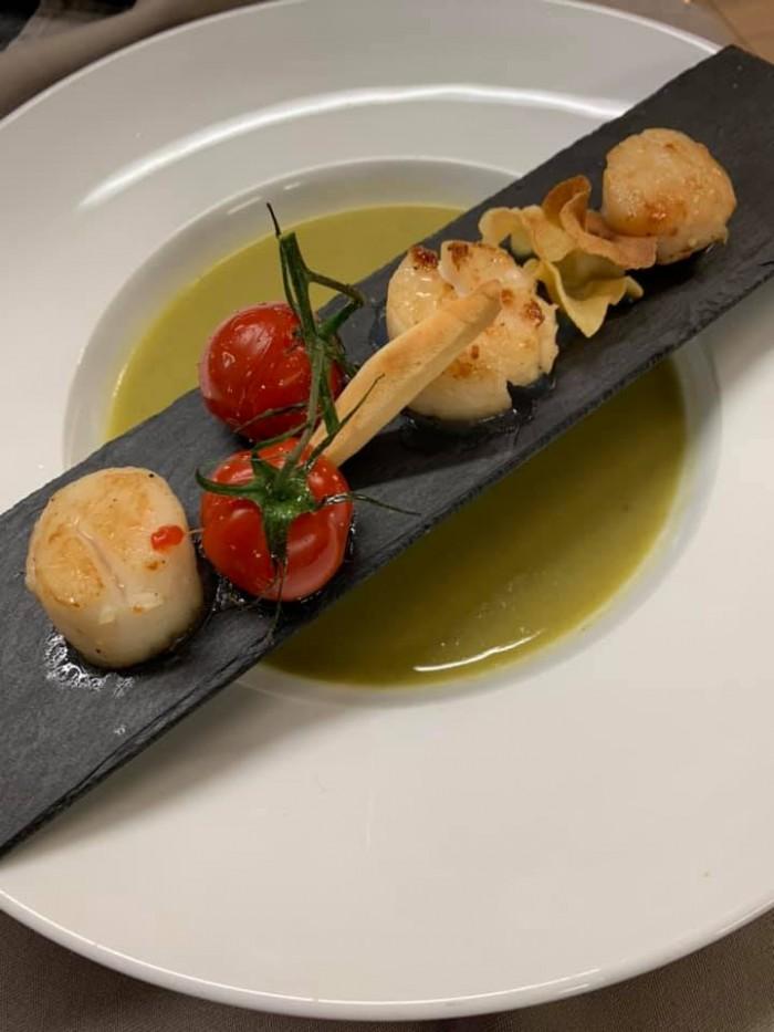 Restaurant - 14