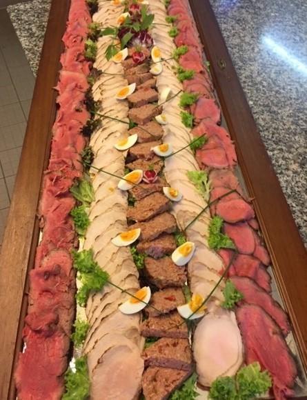 Restaurant - 19