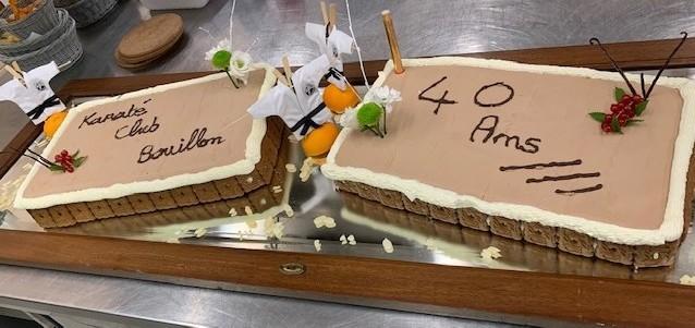 Restaurant - 21