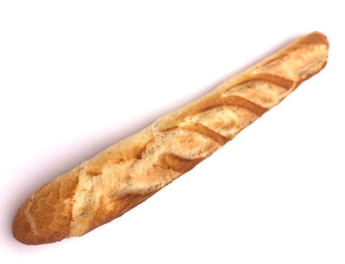 Fine boulangerie - 1