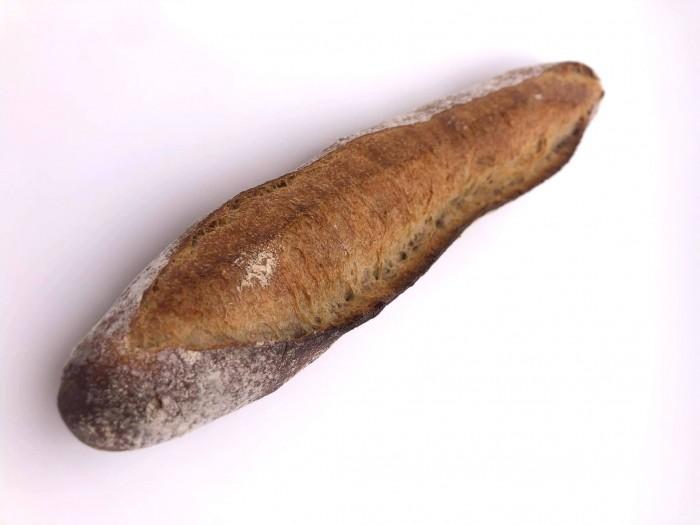 Fine boulangerie - 3