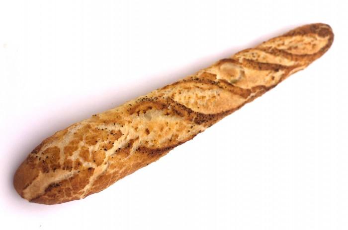 Fine boulangerie - 4