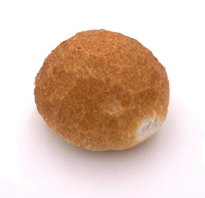 Fine boulangerie - 5
