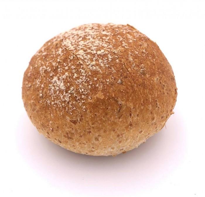 Fine boulangerie - 6