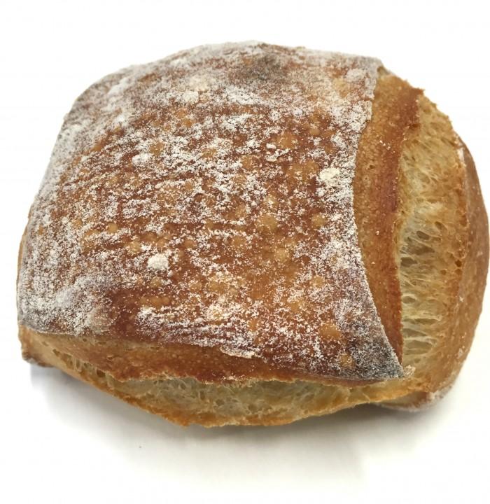 Fine boulangerie - 7