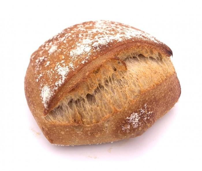 Fine boulangerie - 8