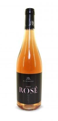 Vins  Belges - 1