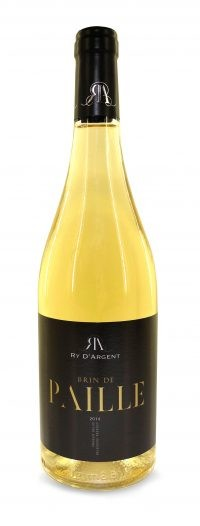 Vins  Belges - 3