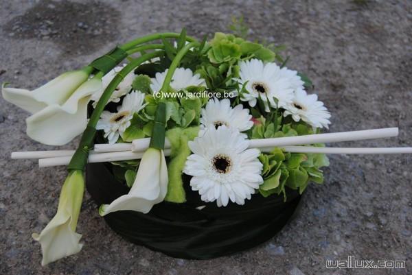 Montages et bouquets - 4